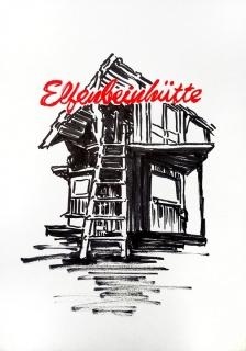 elfenbeinhuette_03-web