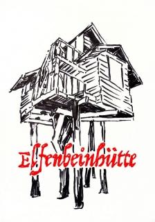 elfenbeinhuette_06-web
