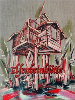 elfenbeinhuette_02-40x30-web