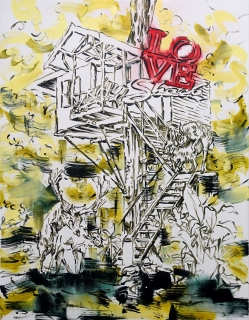 baumhaus-loveshack01-web