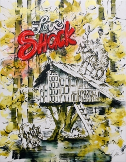 baumhaus-loveshack02-web