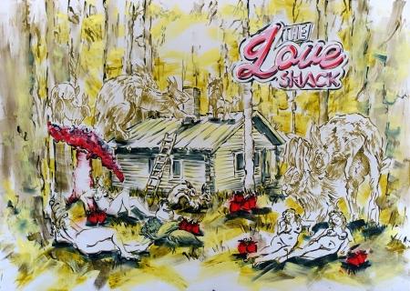 love-shack_01-web