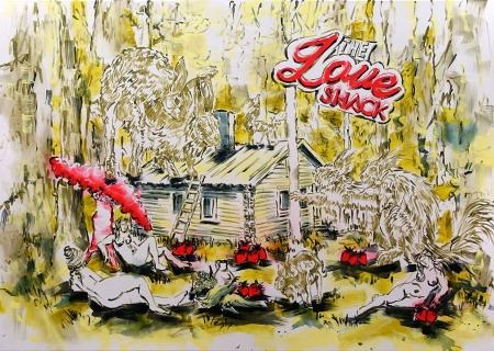 love-shack_02-web