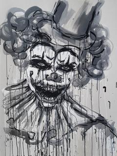 horrorclown-2-web