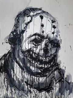 horrorclown-3-web