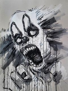 horrorclown-4-web
