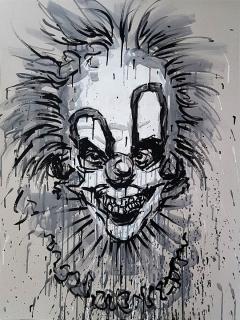 horrorclown-5-web