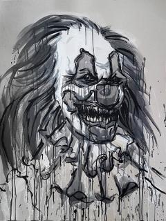 horrorclown-6-web