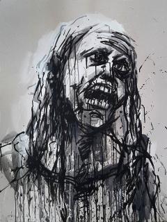 zombie-2-web