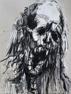 zombie-3-web