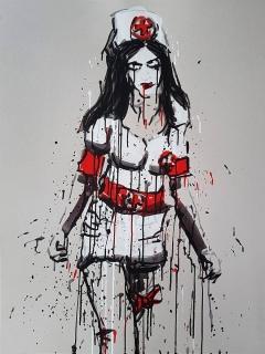 zombie-5-web