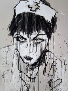 zombie-6-web