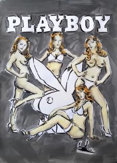 playboy-cover_04-web