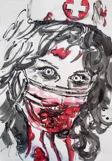 zombie-krankenschwester_02-web