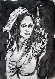 zombie-krankenschwester_04-web