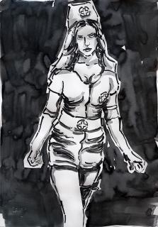 zombie-krankenschwester_06-web
