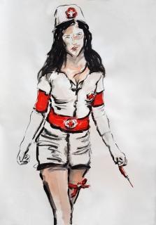 zombie-krankenschwester_07-web