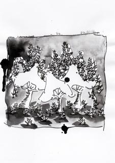 kroeten-und-pilze-02_p2014-web