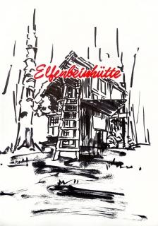 elfenbeinhuette_01-web