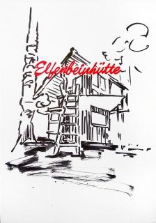 elfenbeinhuette_02-web