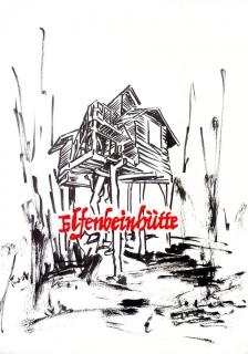 elfenbeinhuette_04-web