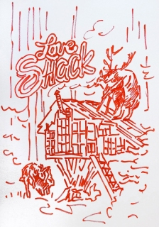 linie_loveshack_02-web_0