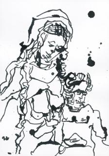madonna-03_p2012-web