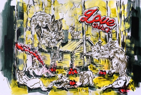 pa_love-shack-web