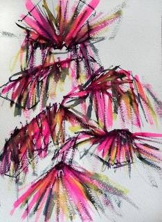 palmen_06-web