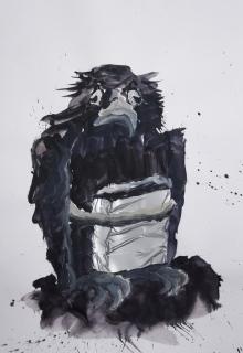 selbstmordrabe-11_p2012-web