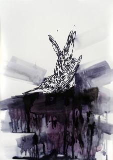 Toter-Vogel_03-web