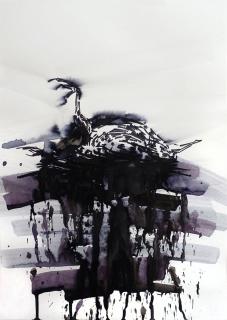 Toter-Vogel_07-web