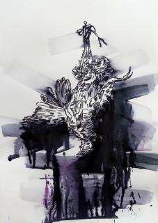 Toter-Vogel_15-web