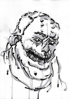 zombie12-web