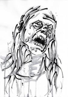 zombie13-web