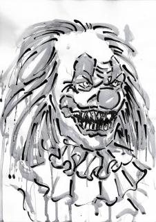 zombie15-web