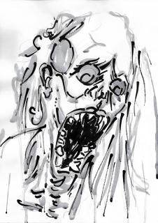 zombie16-web