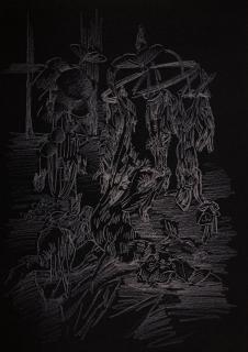 Memento-Mori_08