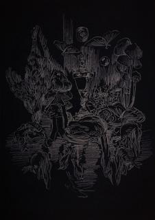 Memento-Mori_06