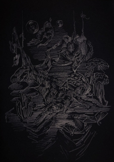 Memento-Mori_07